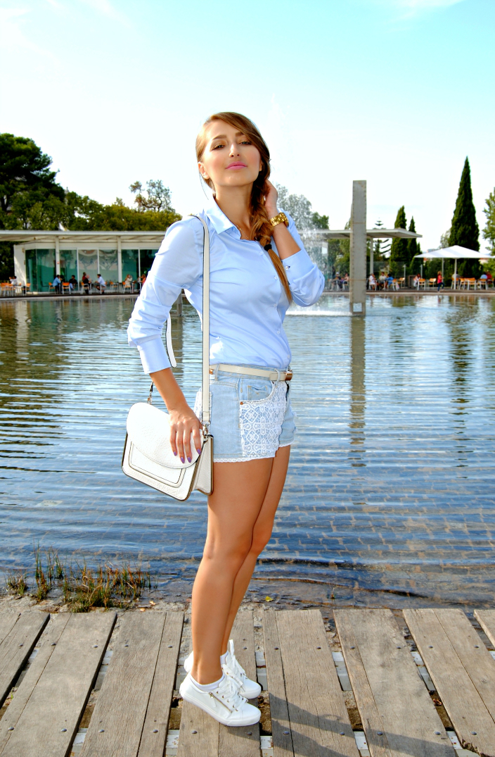 Outfit_Soft Blue (02)