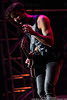 DEAR JACK - Arena di Verona, Verona 31 August 2015 ® RODOLFO SASSANO 2015 65 by Rodolfo Sassano
