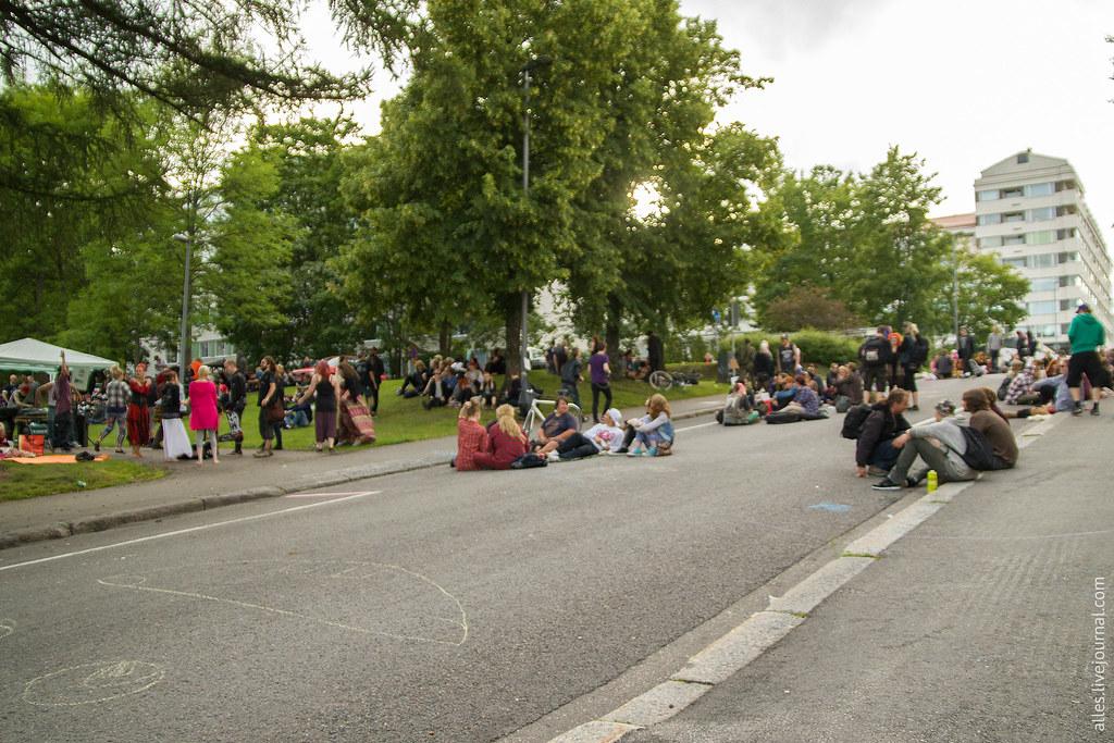RallyFinland2015-Jyvaskyla-StreetParty3