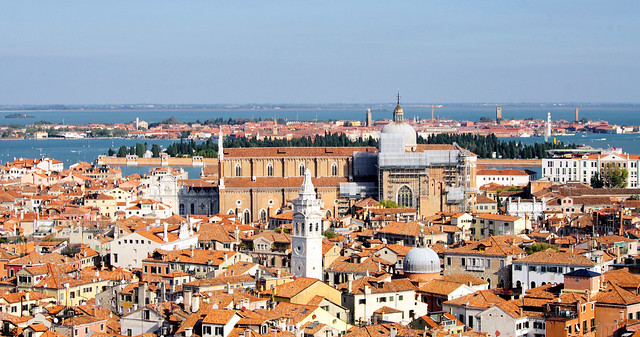 greece and venice 2014 721