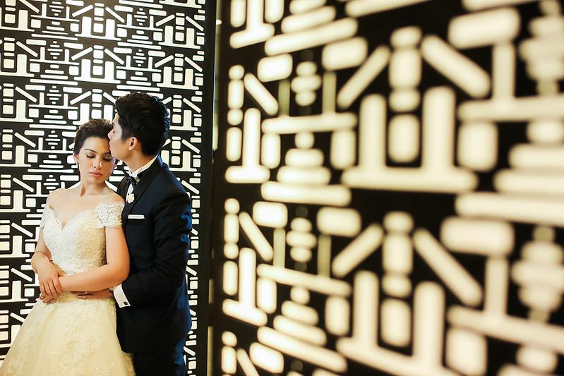 philippine wedding photographer manila-46