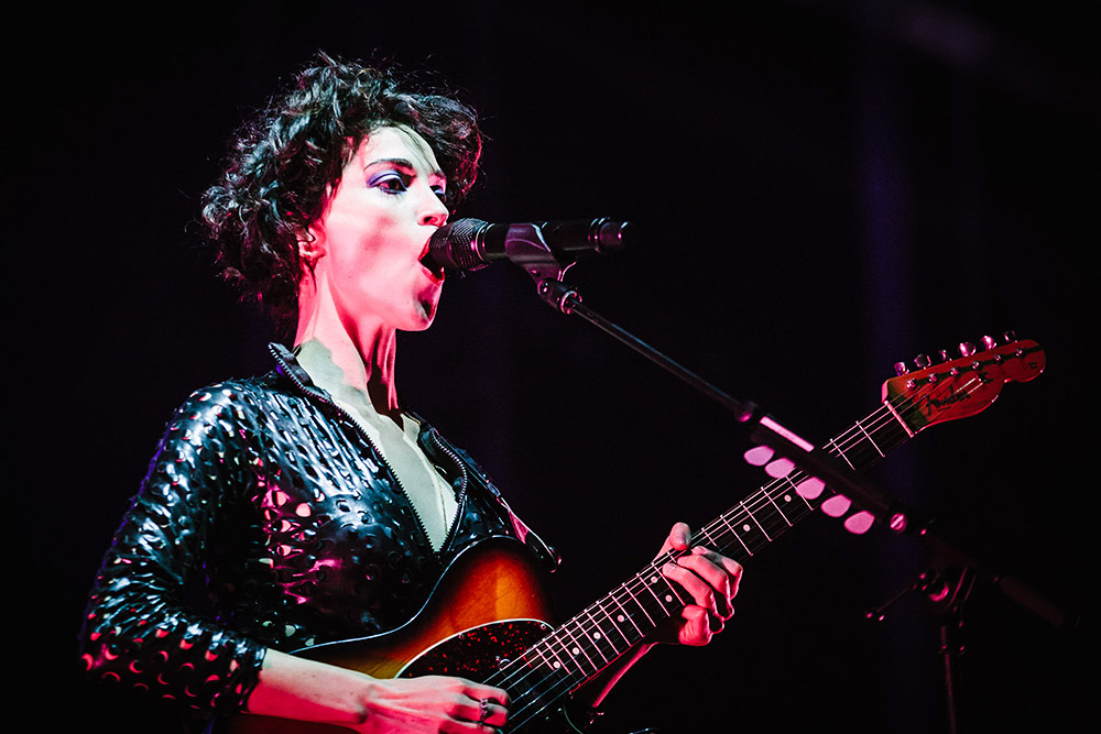 GM2015_bands_StVincent-Web-001