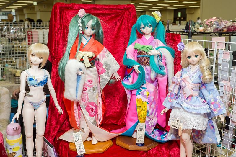 Dollshow44浜松町FINAL-1460-DSC_1452