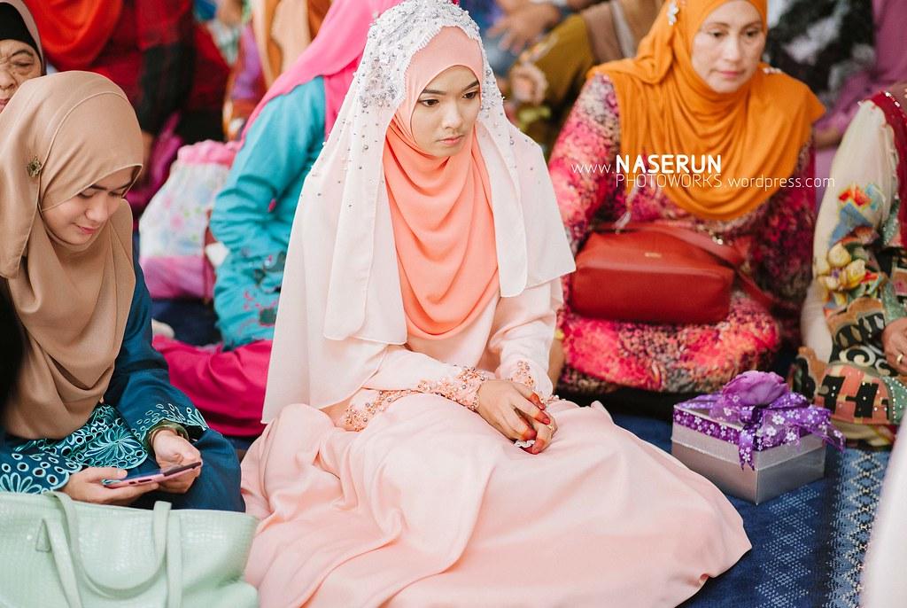 Najwa+Mus 20