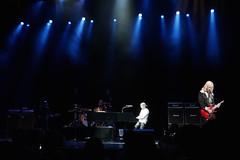 土, 2015-09-05 20:12 - Paul Rodgers at the Tropicana Showroom, Atlantic City, NJ