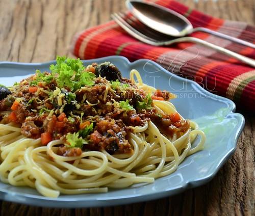 rsz_1spaghetti_bologggese