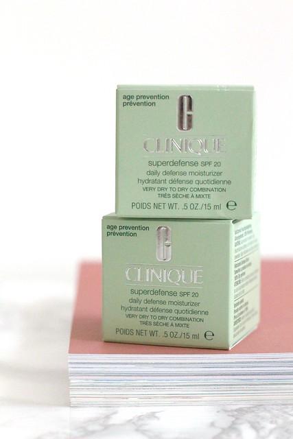 clinique_superdefense_03