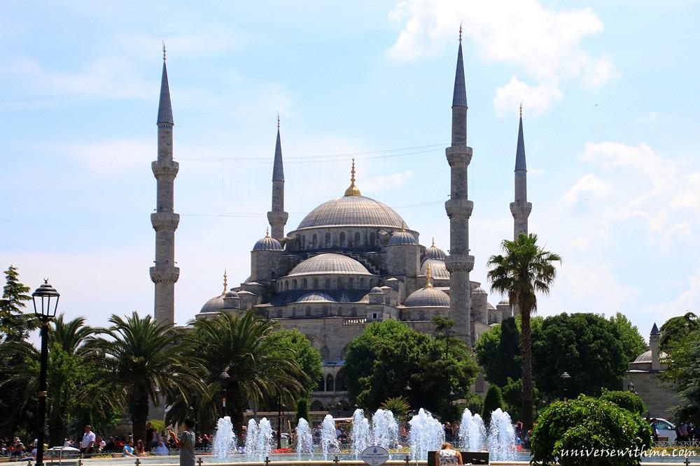 C_Turkey066