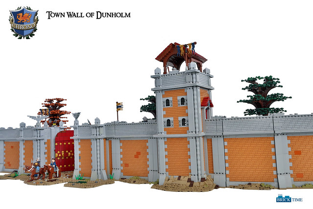 Gate_&_Wall_Dunholm_Front
