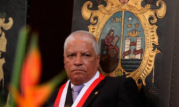 rector 1