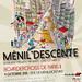 Menil'Descente Boardercross 2015