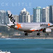 Jetstar Airways | Airbus A320-200 | VH-VFY | Gold Coast (OOL/YBCG) | 0002 by Brock Little: Aviation Images