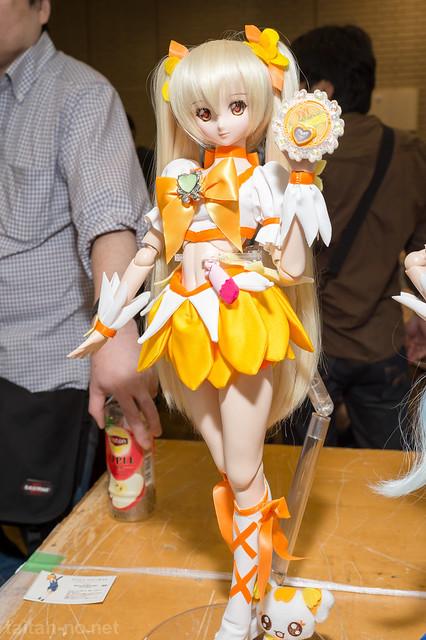 Dollshow44浜松町FINAL-お茶会-DSC_1508