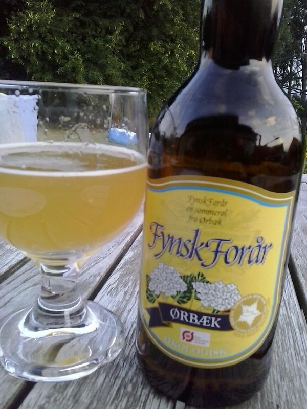 Fynsk