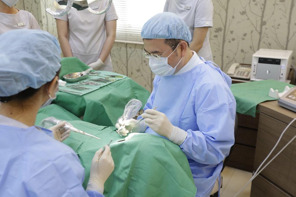 必看!台中人都推薦到張朝欽牙醫診所植牙的五個理由 (6)