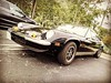 #CarsandCoffee #bethesda #latergram #lotus #cars