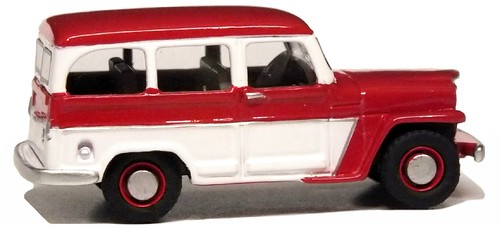 BoS Willys Jeep Station Wagon (1)