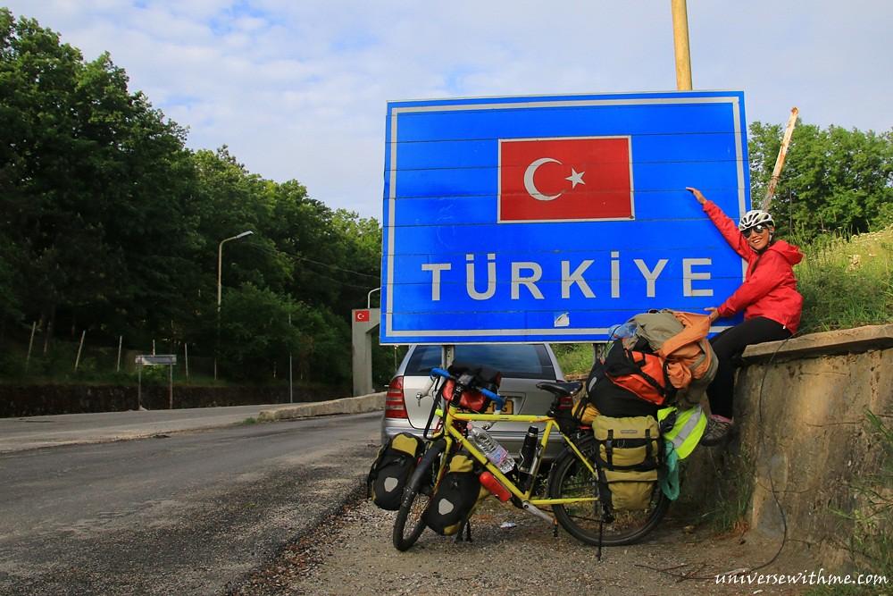 A_Turkey001