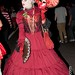 West Hollywood Halloween Carnival 2015 031