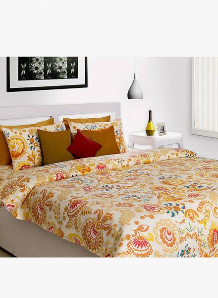 Jabong Bedsheet 1