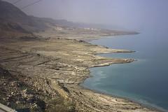 Dead Sea & Jordan Rift Valley 035