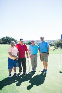 Arms_of_Hope_San_Antonio_Golf_2015-59