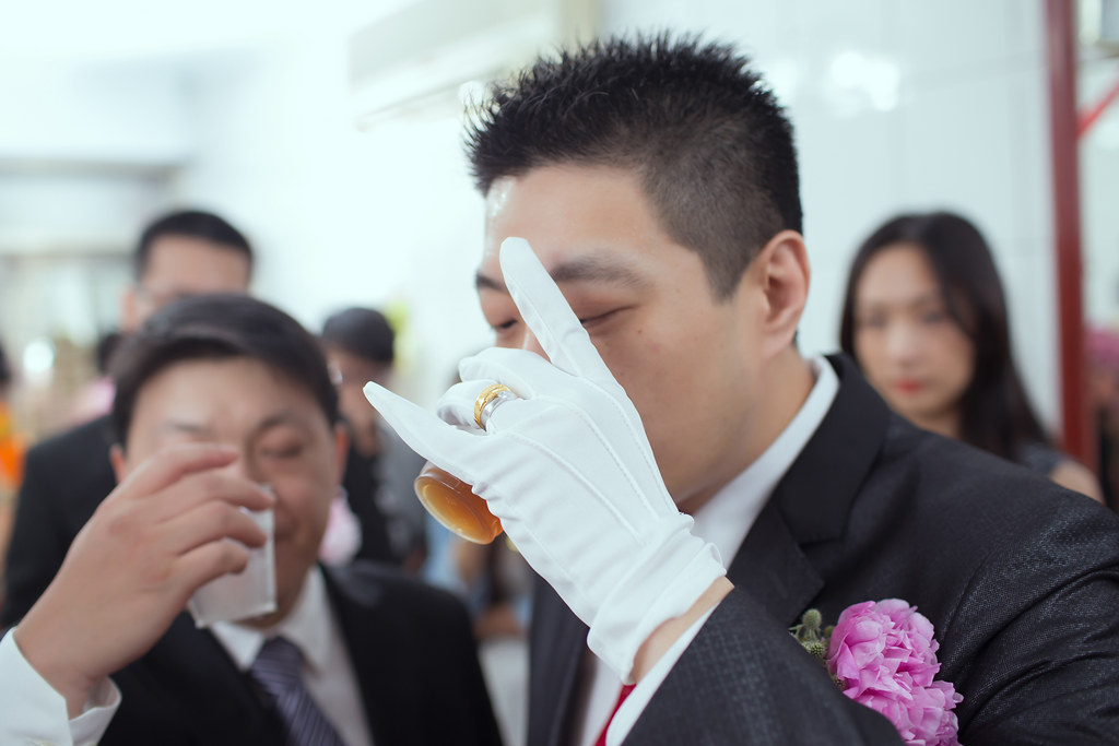 20150510 囍宴軒婚禮記錄 (363)