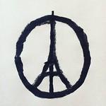 Paix_Pour_Paris