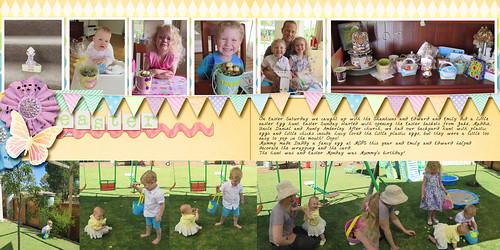 201504 Easter Family_7200