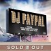 DJ Paypal / Sold Out