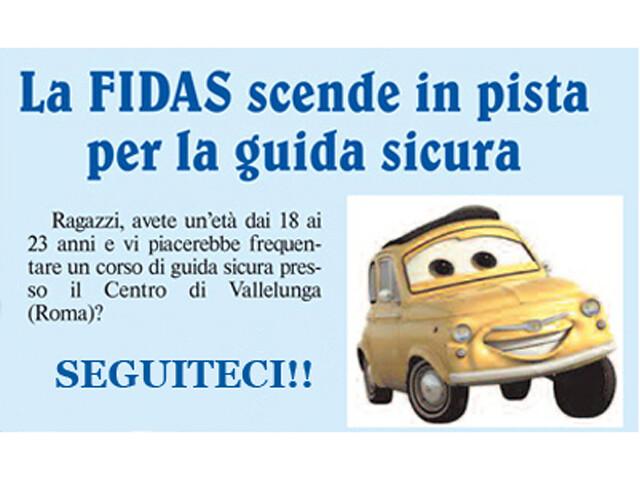 guida-sicura-2015-fidas