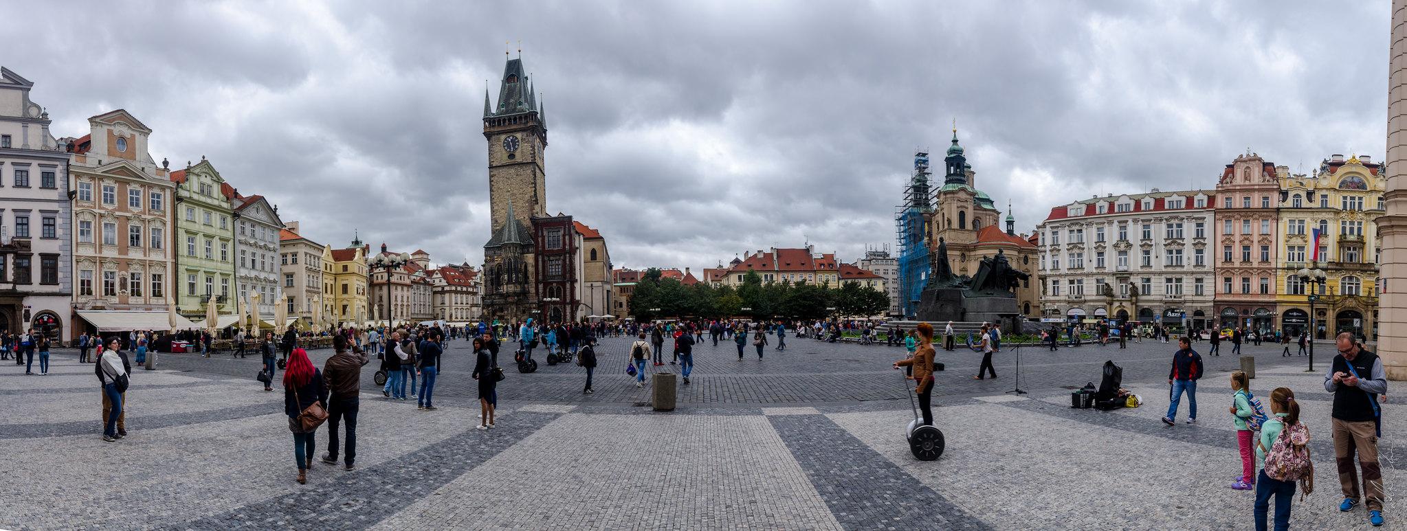 PragueVienneBudapest-Flickr-3