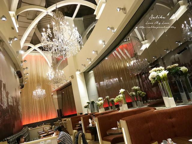 台北東區美食餐廳義大利麵 (13)