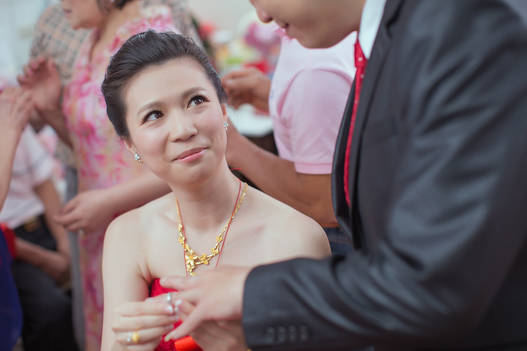 20150510 囍宴軒婚禮記錄 (226)