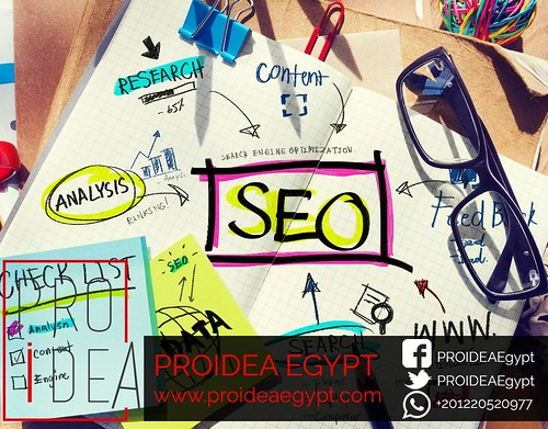 PRO IDEA EGYPT - PROIDEA Egypt For Website Design company and Development in egypt - http://www.proideaegypt.com/pro-idea-egypt-21/