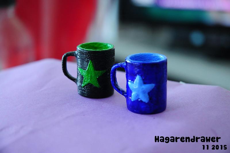 Bazar H&D [Imp.3D] Hé ! Ptite tête ! (p7) 22837053209_5f6696270a_c