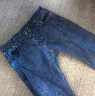my jeans on NOV 07, 2015 (2)
