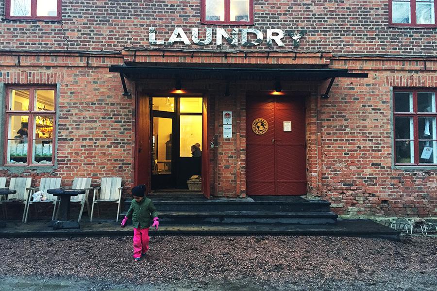 Fiskars_Laundry