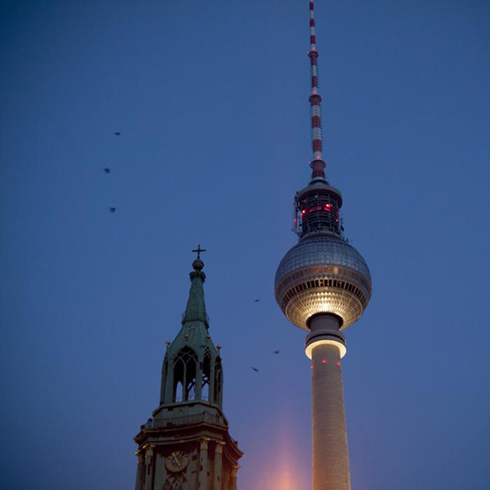 berlin_90