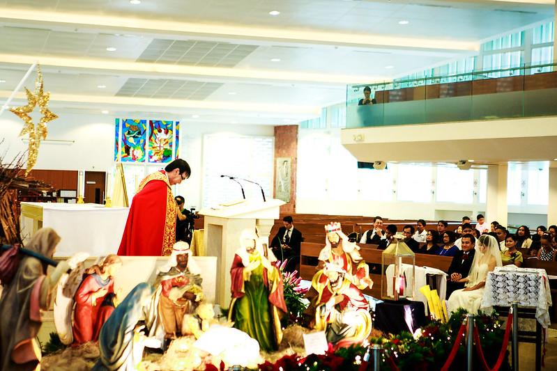 新加坡婚禮_顏氏牧場,後院婚禮,極光婚紗,海外婚紗,京都婚紗,海外婚禮,草地婚禮,戶外婚禮,旋轉木馬_0034