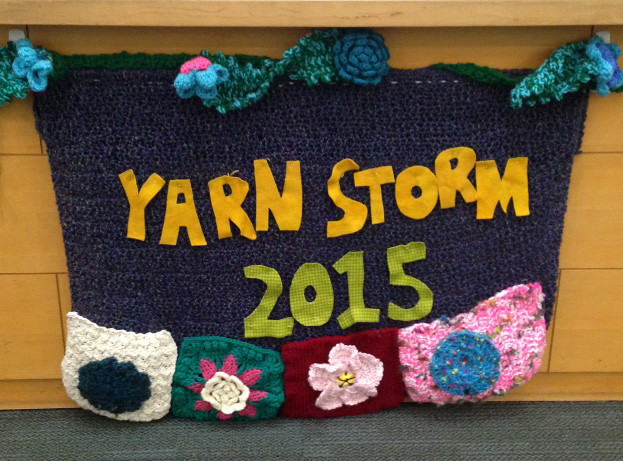 YarnStorm1