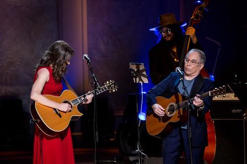 11-18-2015 Library Of Congress Gershwin Honors Willie Nelson-35