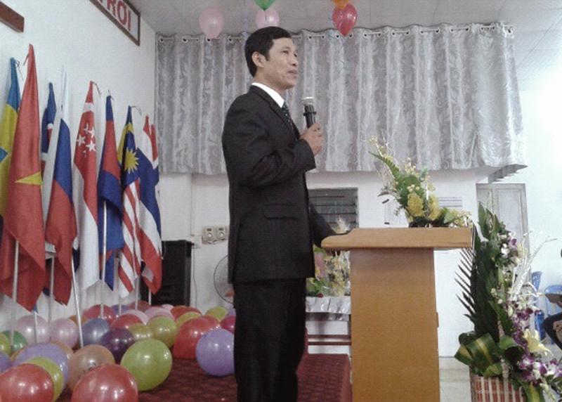2015-12-19 Le tot nghiep KT QN (2)