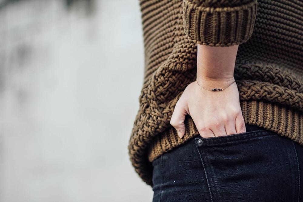 pulsera con nombre personalizada singularu myblueberrynightsblog