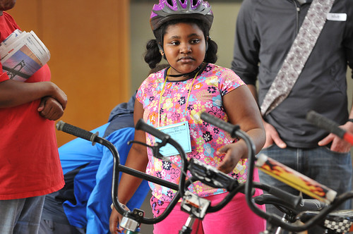 Holiday Bike Drive -17.jpg