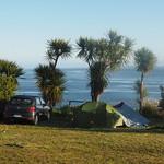 Mo, 02.11.15 - 07:54 - Camping in Ancud