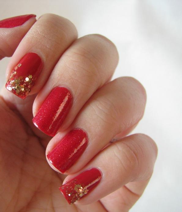 punaiset kynnet 2
