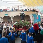 2015-05-22 - Festa di Santa Rita da Cascia
