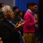 Culto Celebración con el Pastor Carlos Leiva
