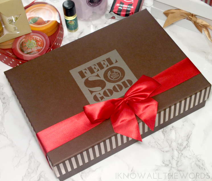 the body shop holiday 2015 coconut premium selection (2)